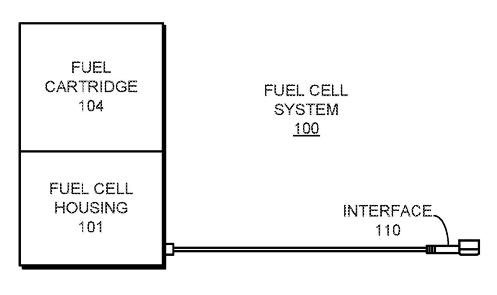 Fuel Cell patent.jpeg