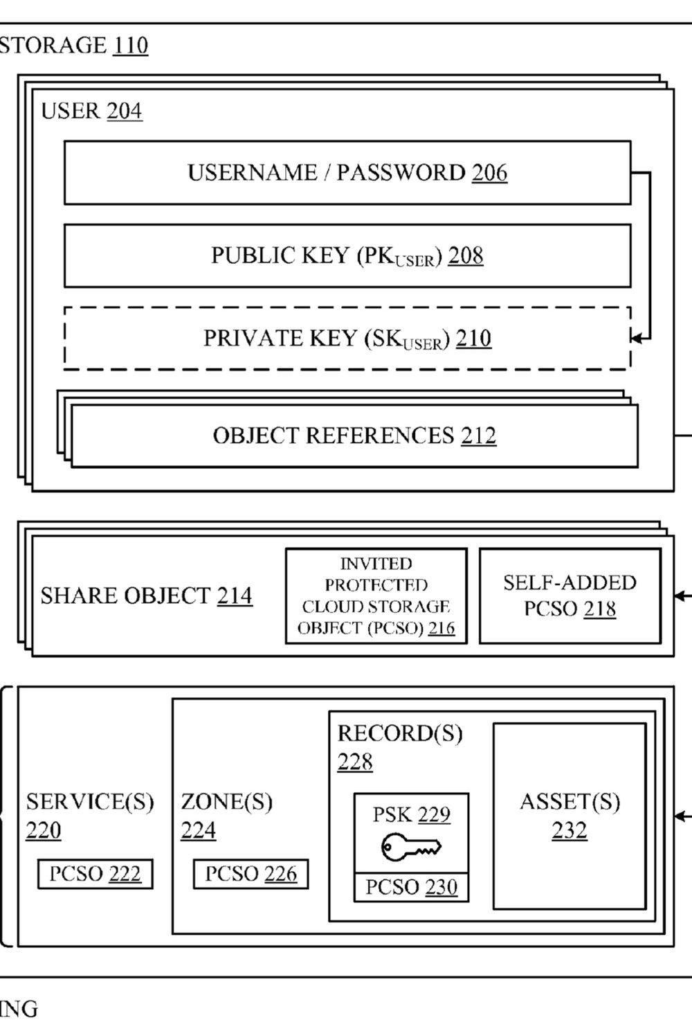 iCloud sharing patent.jpeg