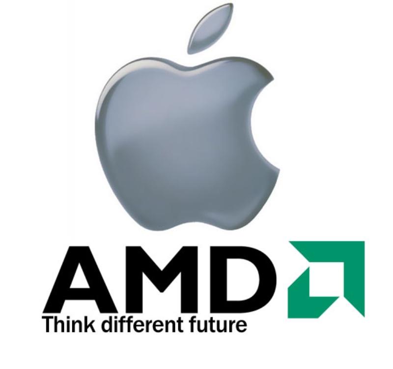 Apple AMD.jpg