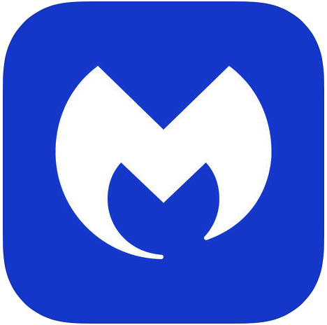 photo image Malwarebytes for iOS available now in both free and premium versions
