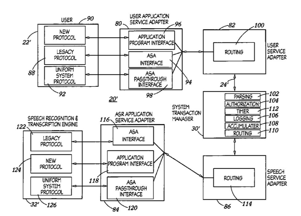 AVRS patent.png