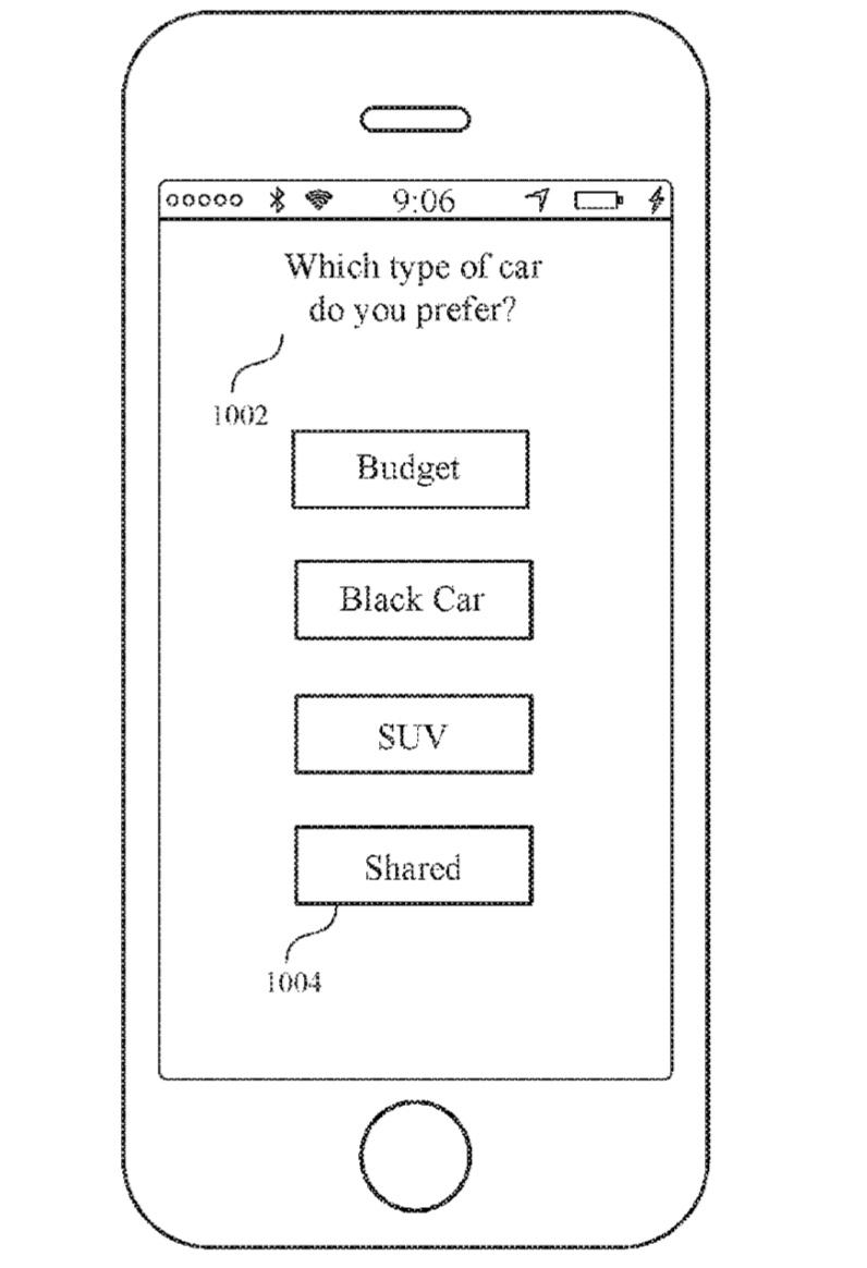 Siri patent.jpeg