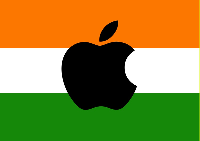 Apple India loses three 'pivotal' execs due to slow iPhone sales