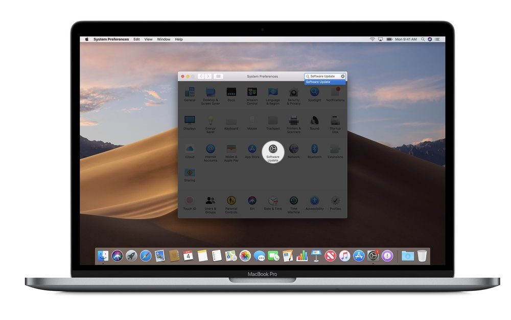 Apple Beta Program.jpeg