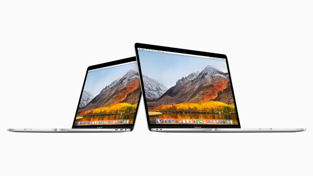You probably don't need 32GB of memory for your new MacBook Pro