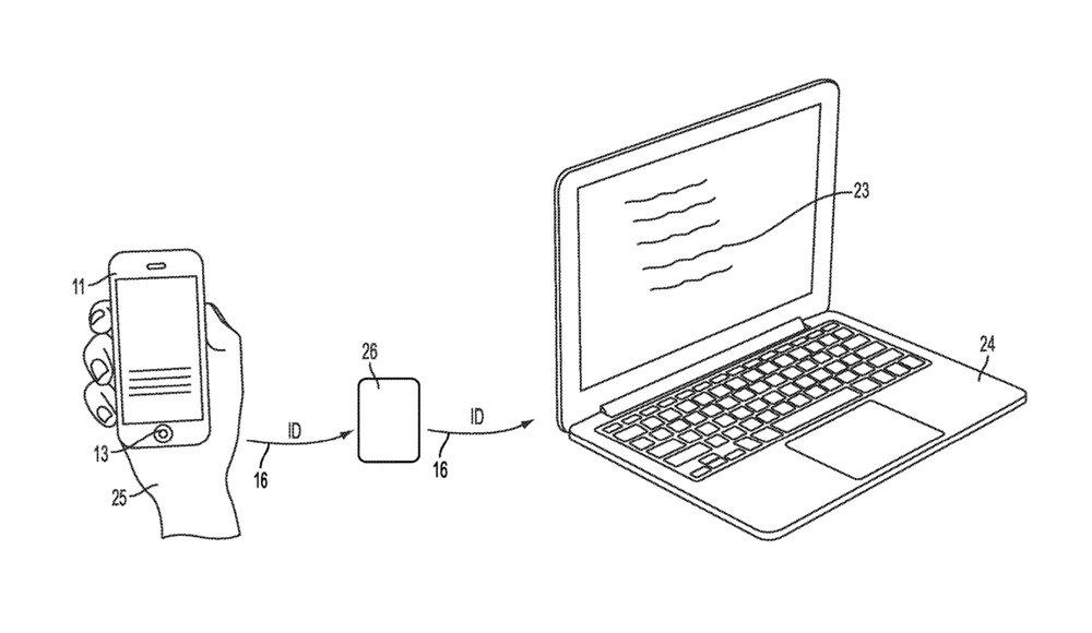 Touch ID patent.jpeg