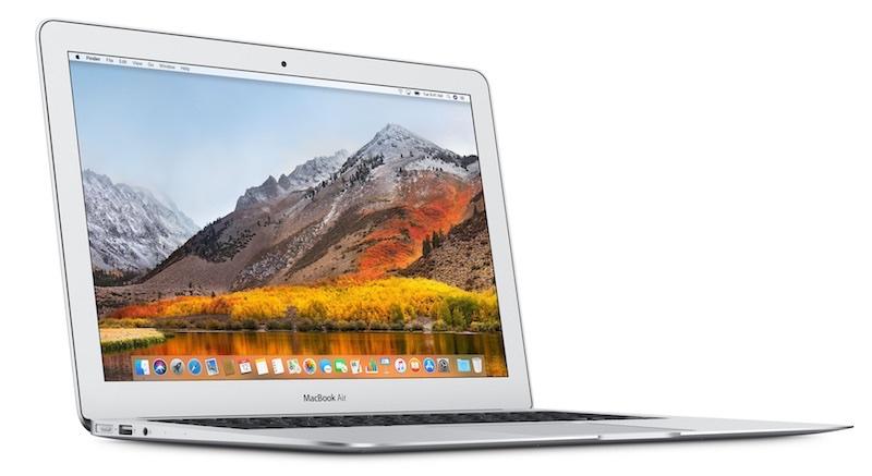 MacBook Air big.jpg