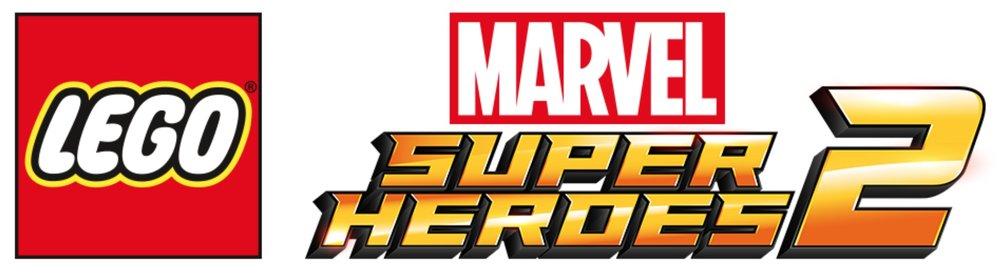 Marvel Super Heros 2.jpg
