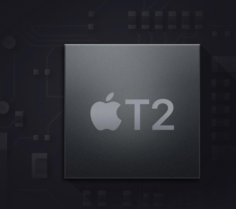 T2.jpeg