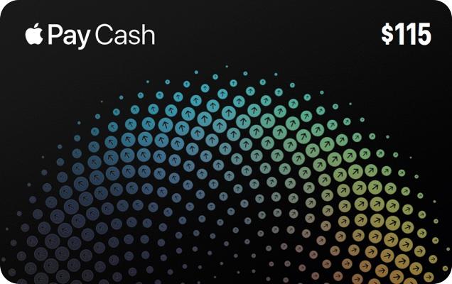 Pay Cash.jpg