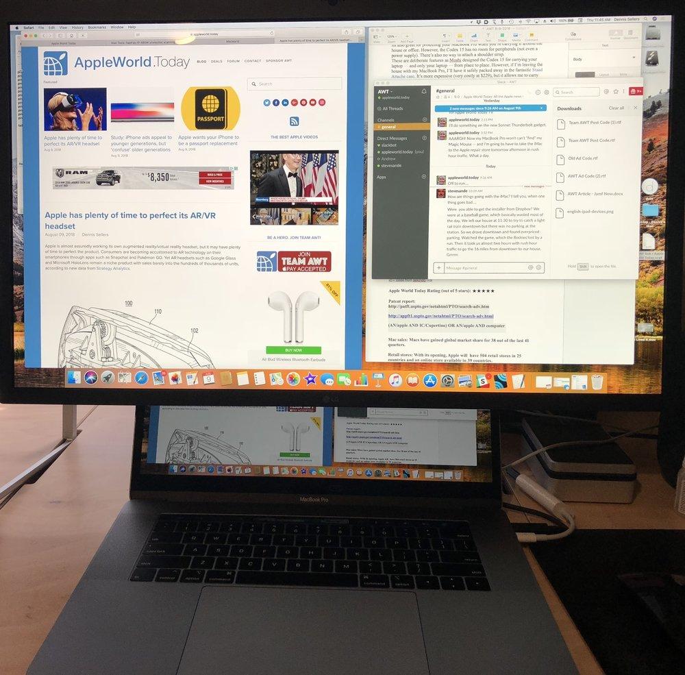 LG Display big.jpg