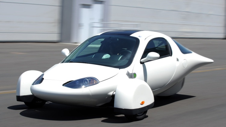Apple Car two.jpg