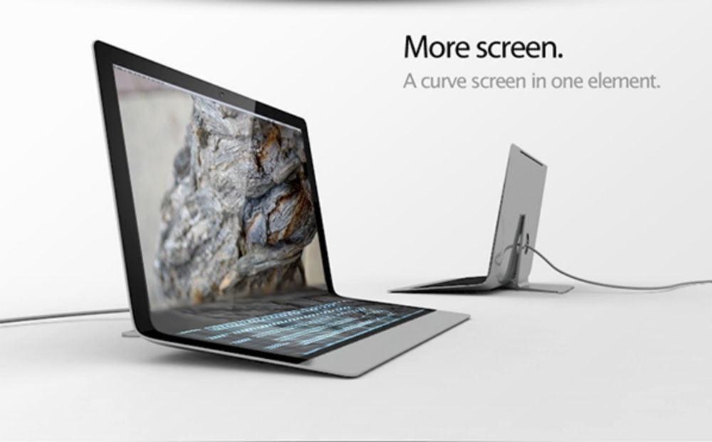 iMac one.jpg