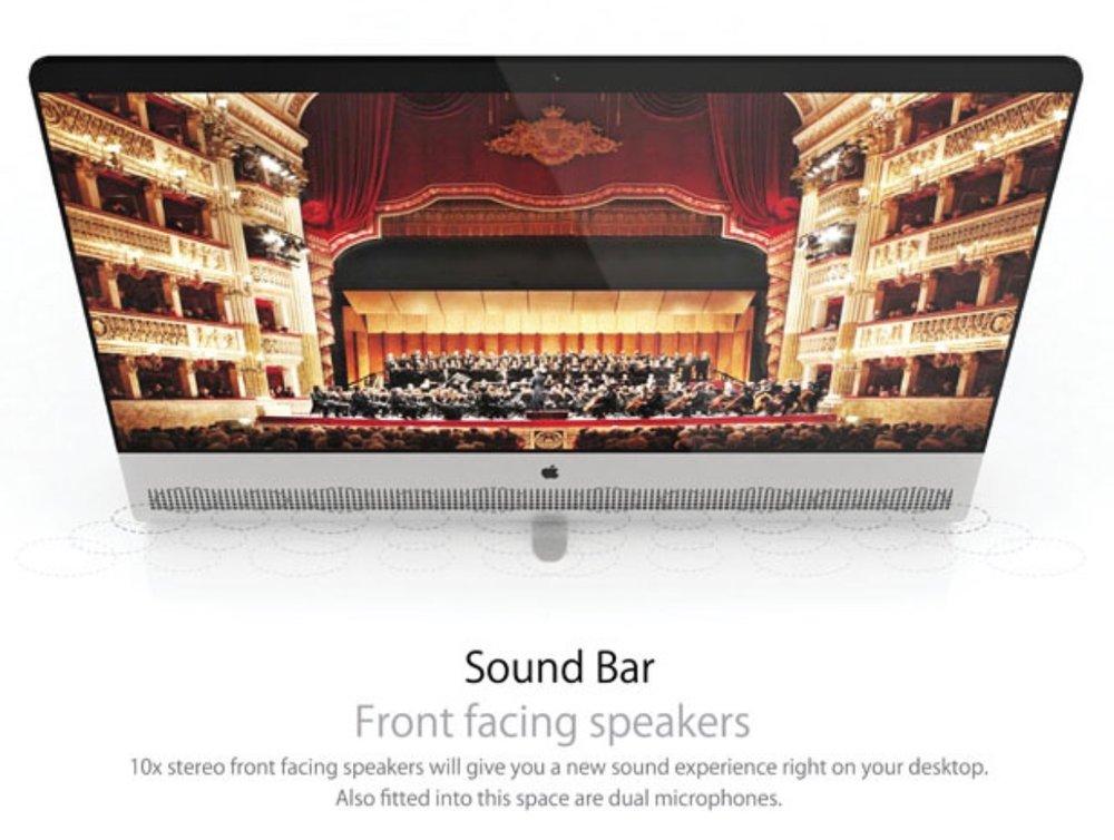 iMac three.jpg