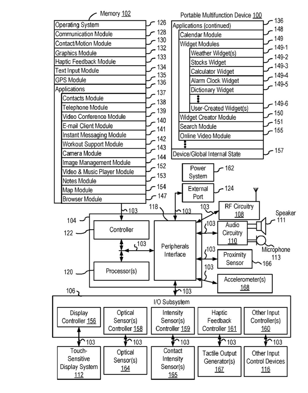 Phone calls patent.jpeg