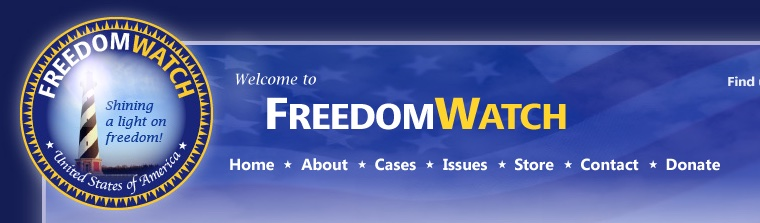 FreedomWatch logo.jpg