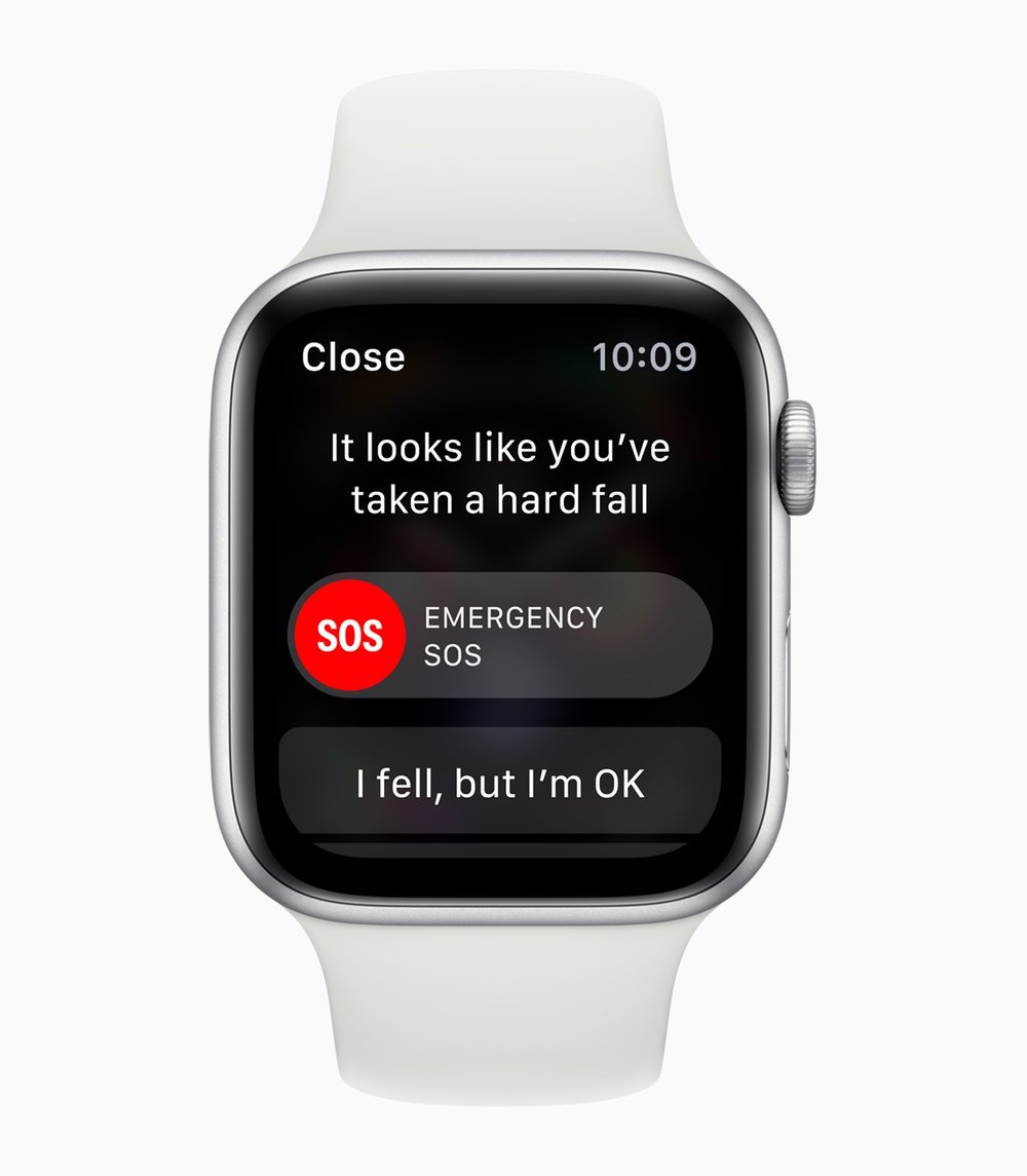 Apple Watch Series 4 fall.jpg