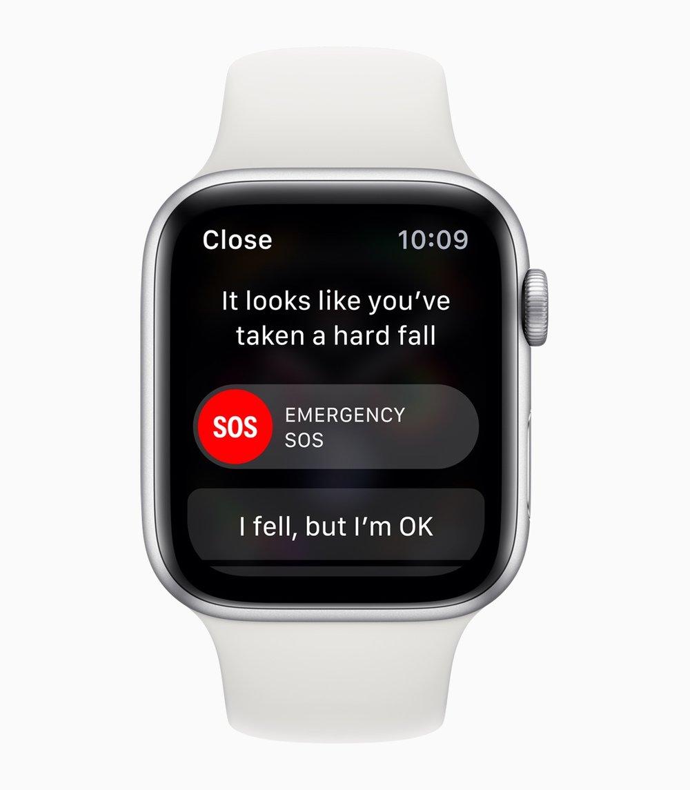 Apple Watch Series 4 fall.jpg