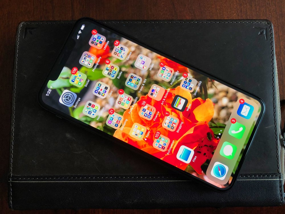 Is the iPhone XS Max worth the price?