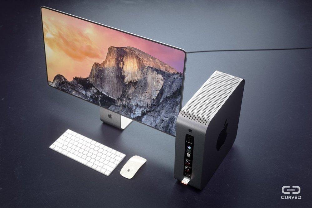 Mac Pro mock-up.jpg