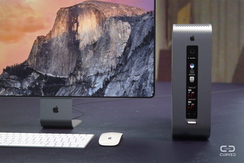 Mac Pro mock-up two.jpg