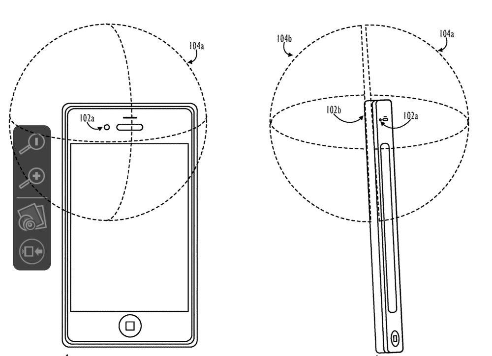 Spherical presentation patent big.jpg