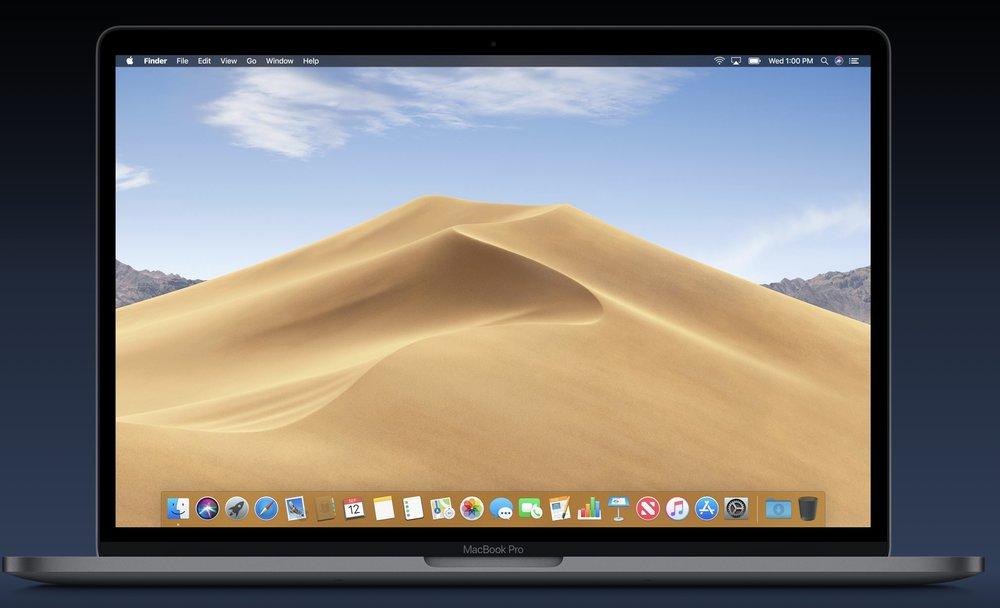Dynamic Desktop.jpg