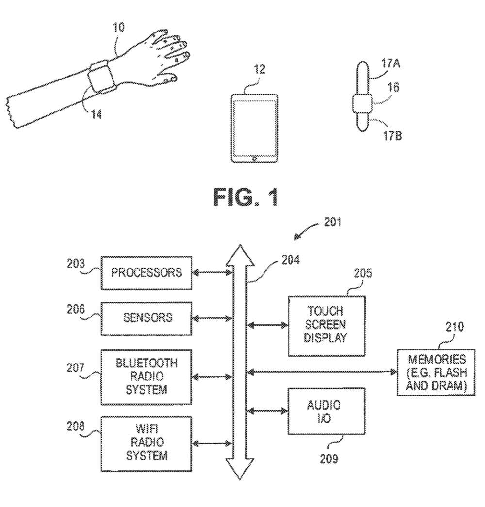 Paired patent.jpg