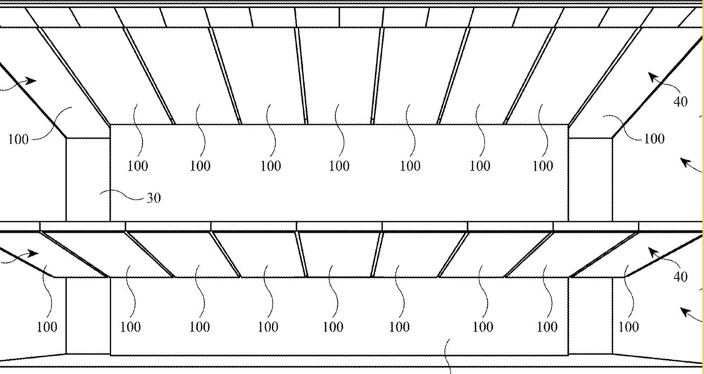 Light Fixture patent.jpg