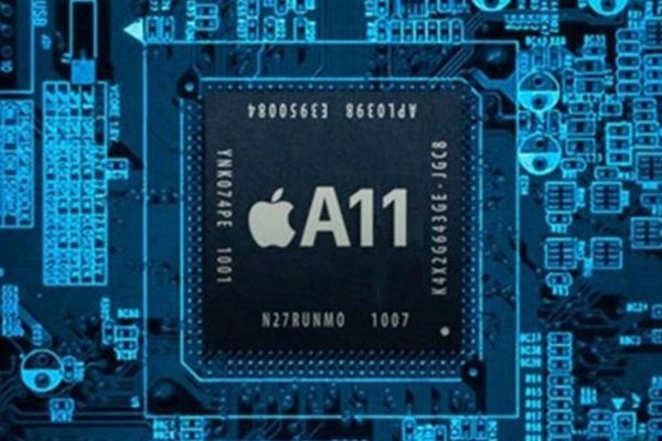 Rumor: Macs with ARM processors coming in 2020, an Apple Car in 2023