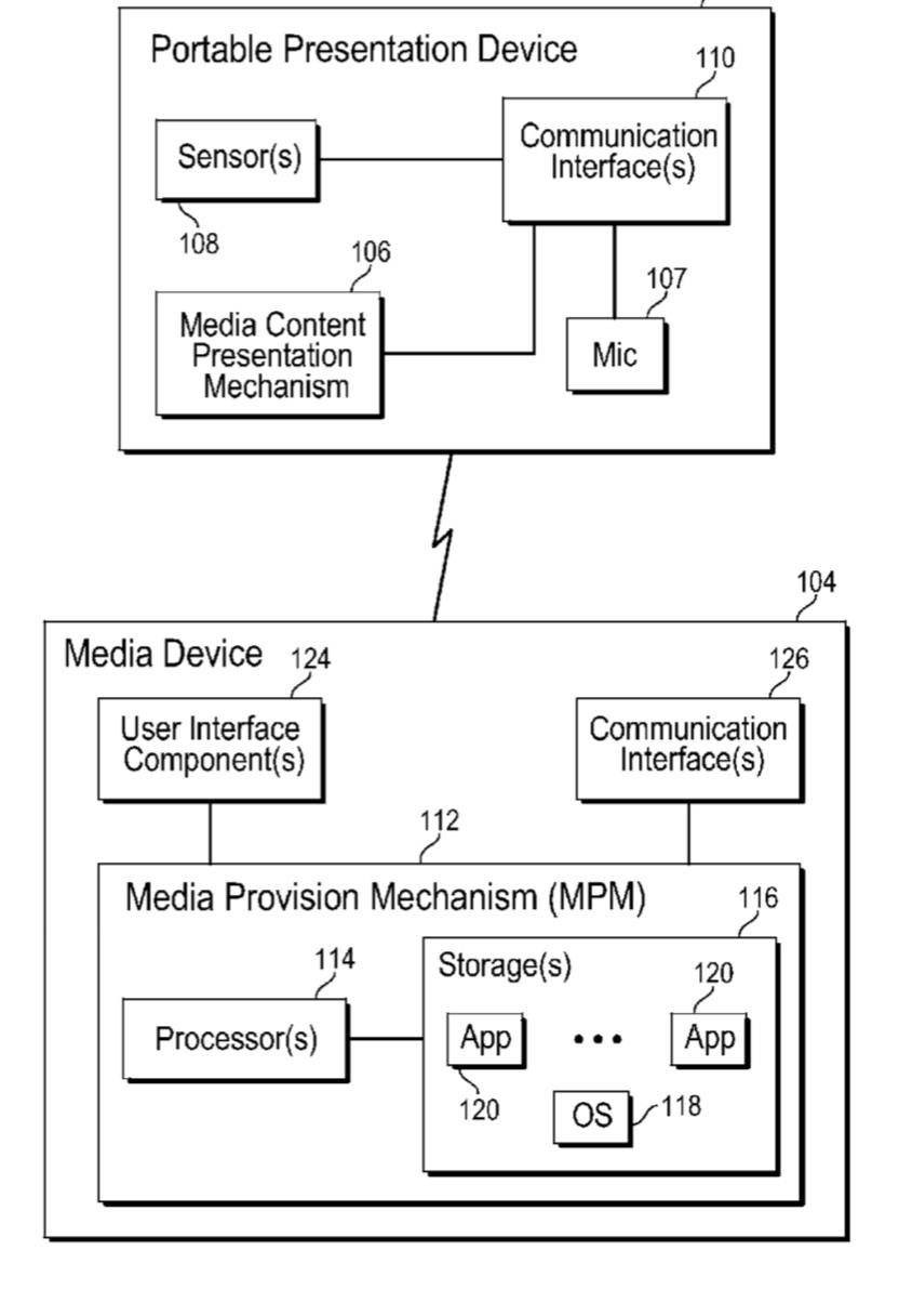 Portable presentation patent.jpg