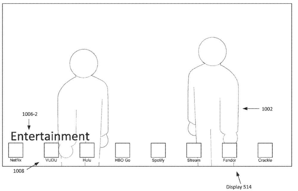 TV App patent.jpg