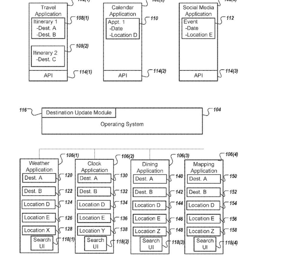 Travel patent.jpg