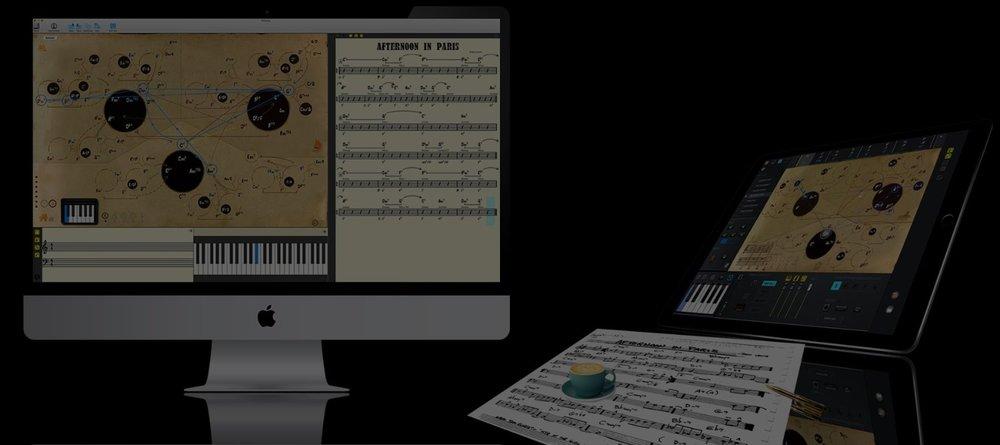 Mapping Tonal Harmony.jpg