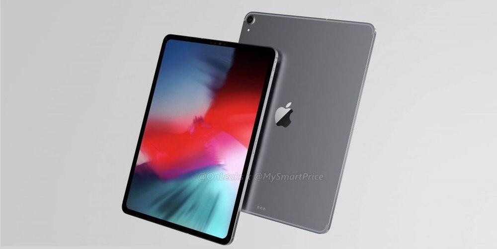 iPad Pro mock-up.jpg