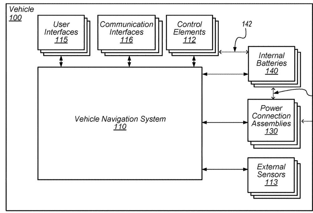 Peloton patent.jpg