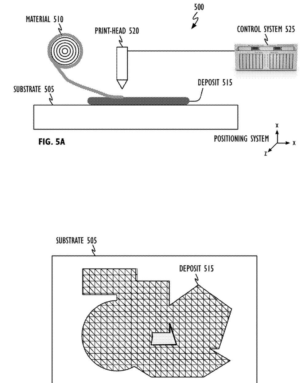 3D printing patent.jpg