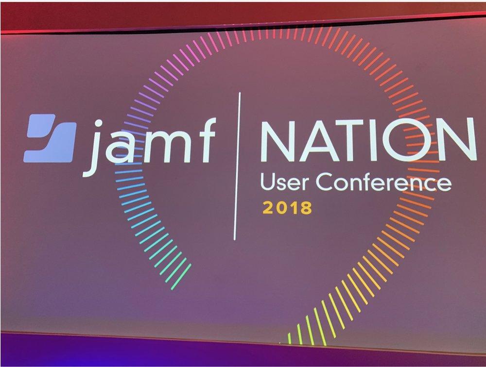 Jamf Nation big.jpg