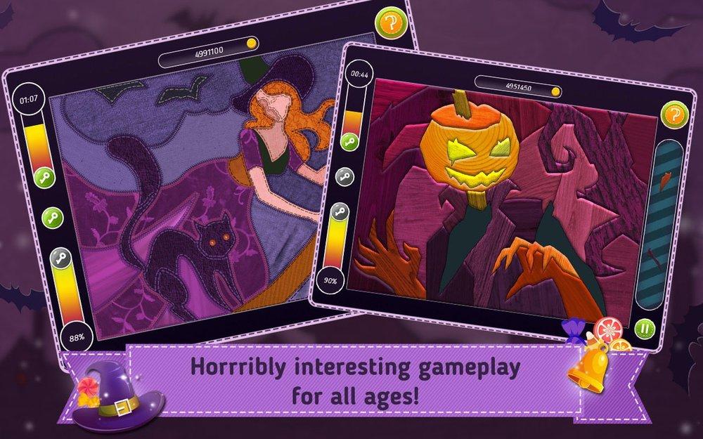 Halloween Patchwork.jpg