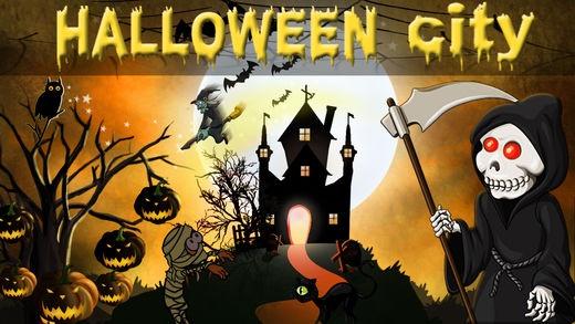 Halloween City.jpg