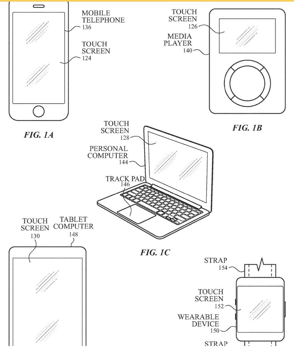 Water patent.jpg