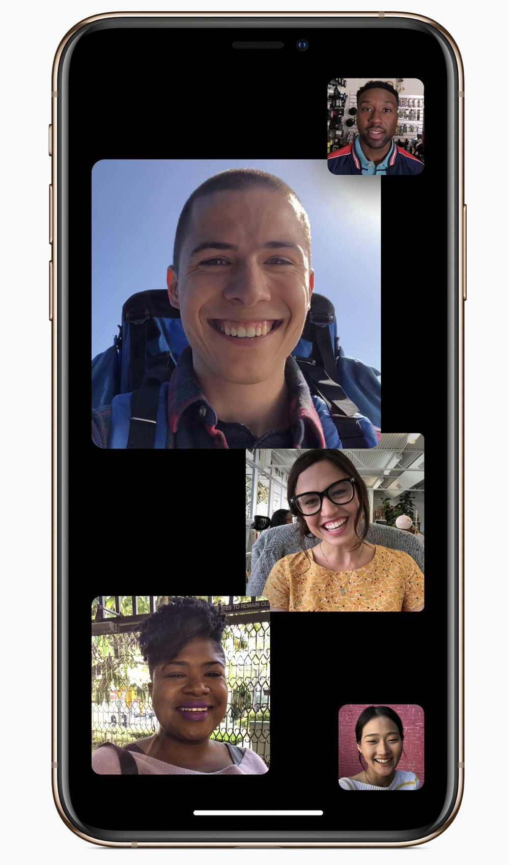 Group FaceTime.jpg