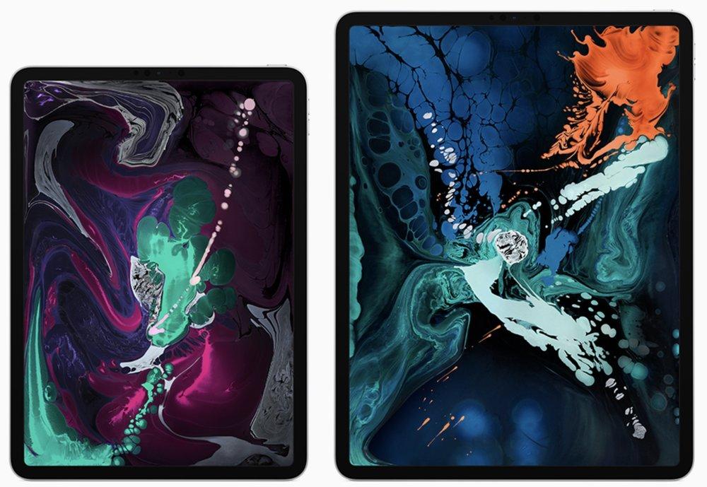 iPad Pro.jpg