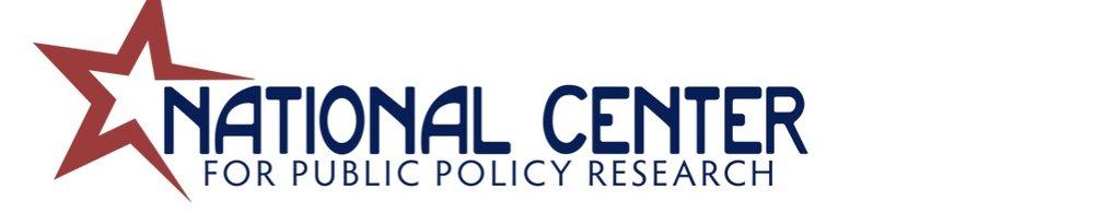 National Center logo.jpg