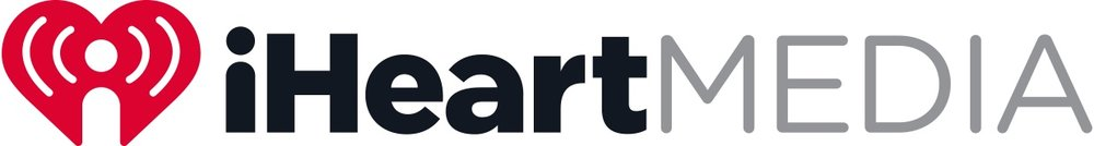 iHeart logo big.jpg