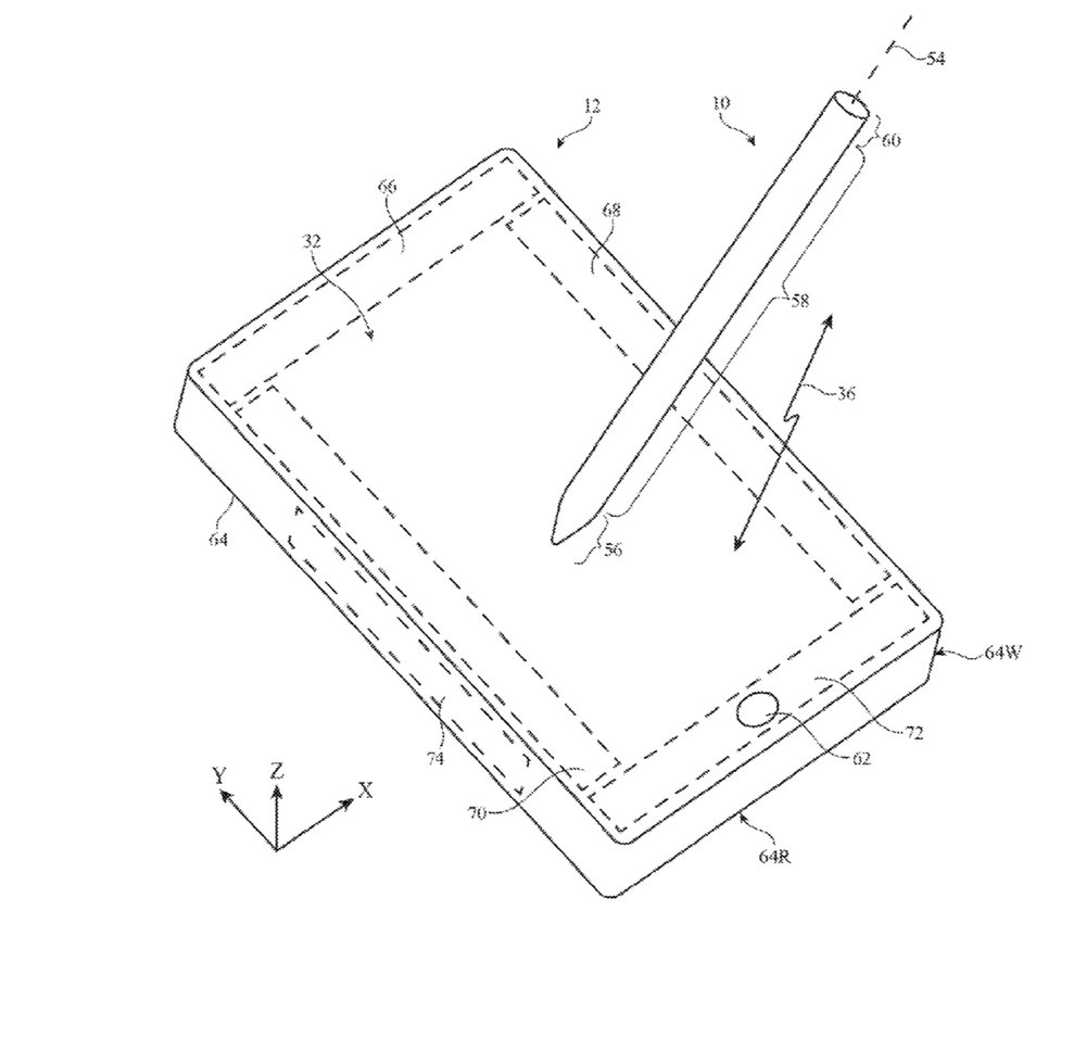Apple Pencil patent.jpg