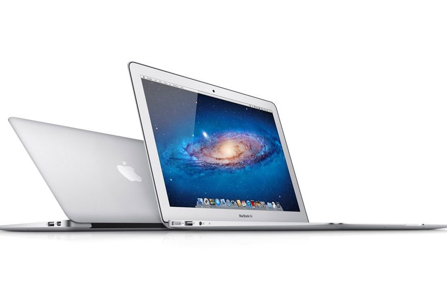 Apple expands pilot repair program for vintage Macs