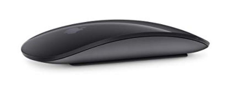Magic Mouse big.jpg