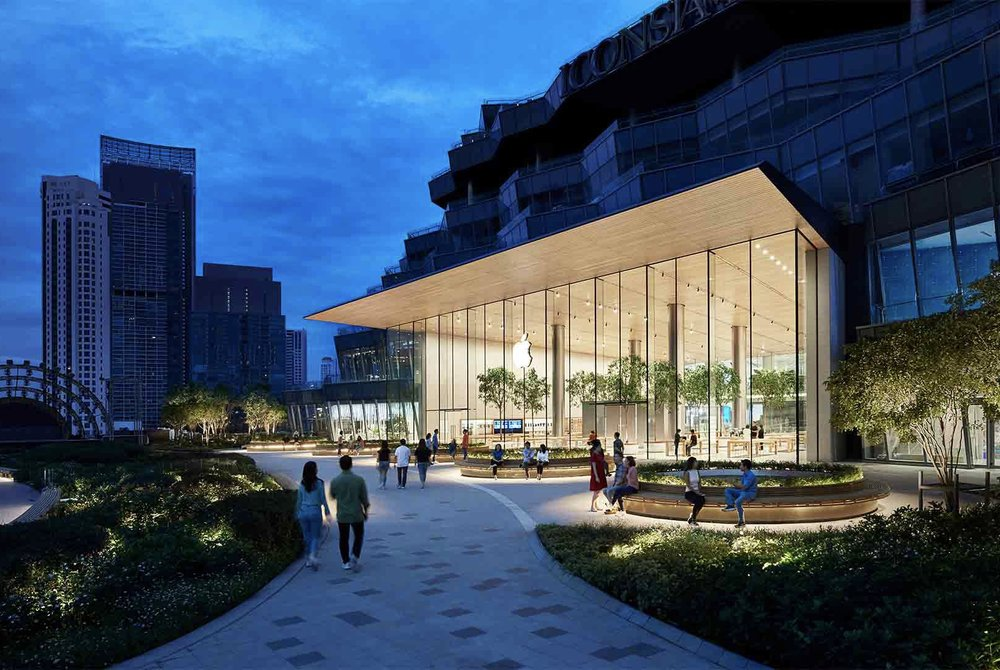 Apple Iconsiam.jpg