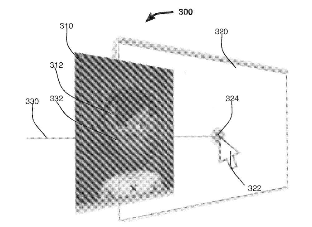 3D patent.jpg